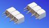 Triple Tuning RF BandPass Helical Filter -- eTT63385F-800M -Image