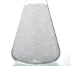 ACRYSTEX® MS Resin -- PM-600 - Image