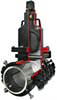Insertion and line Stopping Valves - EZ2™ Valve System - Image