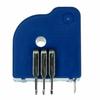 Current Sensors -- 398-1022-5-ND - Image