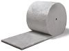 Fiber Glass Thermal and Acoustical Insulation Blanket -- Microlite® B