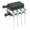 Pressure Sensors, Transducers -- HSCDRRN100MD2A5-ND -Image