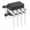 Pressure Sensors, Transducers -- HSCDRRN015PDAA3-ND