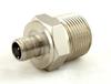 High Intensity Acoustic Sensor -- 938