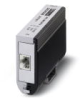 Surge Protection Device -- DT-LAN-CAT.6+ - 2881007