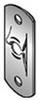 Fast Lead Captive Screws -- 12-11015-13
