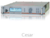 CESAR® RF Power Supplies - Image