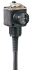 RightSight Photoelectric Sensor -- 42EF-G1JBA-F4