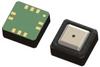 Pressure Sensors, Transducers -- 497-16706-6-ND -Image