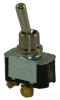 Specialty Toggle Switch -- 35-1076 - Image