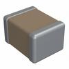 Ceramic Capacitors -- 1210Y0250180GCR-ND -Image