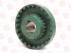 ALTRA INDUSTRIAL MOTION 7S-1-1/4 ( COUPLING FLANGE 1-1/4INCH ) -Image