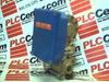 ELETTA V1-GL15-253739 ( LIQUID FLOW MONITOR OIL SETTING POINT 3.2-6.4 ) -Image