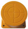 Proximity Magnets Switches -- PIA-F100-002 - Image