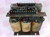 FANUC A80L-0001-0326 ( TRANSFORMER 1.85KVA ) -Image