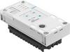End position controller -- CPX-CMPX-C-1-H1 -- View Larger Image