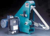 64860 Variable Speed Versatility Grinder, Slack-Action -- 616026-64860