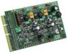 Buck/Boost Converter PICtail Plus -- 07P8854
