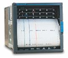 DPR100 Chart Recorders -- DPR100 C - Image