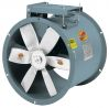 Belt Drive Utility Duct Fan -- 31U Series