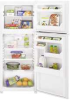 WHIRLPOOL REFRIGERATOR TOP MOUNT 9.6 CU. FT. WHITE -- IBI53-1943