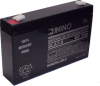 LUMEN SW1000 battery (replacement) -- BB-042403