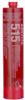 515™ Gasket Eliminator® Flange Sealant -- 51580 - Image