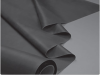 EPDM Roofing Systems -- Commercial Roofing - Image
