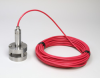 Flush Submersible Hydrostatic Pressure Level Sensor -- MAD4520 - Image