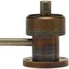 Reation Torque Transducer -- Model XTM