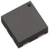 Temperature Sensors - Analog and Digital Output -- 1649-1017-1-ND - Image
