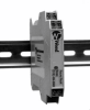 DIN Rail Mount Sensor-Mate® HART Temperature Transmitter -- 9100 D - Image