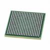 Memory -- CY7C4141KV13-667FCXC-ND