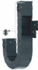 E-Chain System® E2 Tubes Cable Carriers -- R167