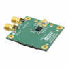 RF Evaluation and Development Kits, Boards -- 1127-3392-ND