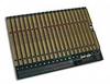 CompactPCI Backplane - Image