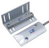 Alarm & Security Switch -- MCS-139 Series -Image