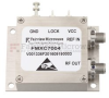 6 GHz Phase Locked Oscillator, 10 MHz External Ref., Phase Noise -95 dBc/Hz and SMA -- FMXC7004
