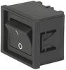 Line Switch, fits to Felcom -- 6050