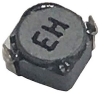 Fixed Inductors -- 2184-BPSC000303204R7MHPDKR-ND -Image