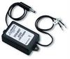 Telebyte Model 279 Optional DC Power Adapter -- TB279-DC-PWR