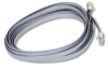 System Cable 18 -- 750-0651