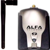 Alfa Wireless-N 500mW 802.11n high power Wireless USB -- AWUS050NH