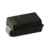 Diodes - Rectifiers - Single -- 641-1092-6-ND -Image