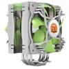 Thermaltake Jing CPU Cooler -- 70025