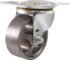 3 in. Swivel caster -- 8421992