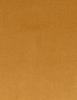 Accolade Fabric -- 5013/07 - Image