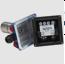 SeaMetrics AO55 Blind Analog Transmitter