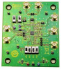 ANALOG DEVICES - AD8260-EVALZ - Driver amplifier & Digital VGA/Preamp Eval. Board -- 314468
