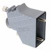 Heavy Duty Connectors - Housings, Hoods, Bases -- 277-2759-ND -Image